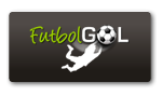 FutbolGol